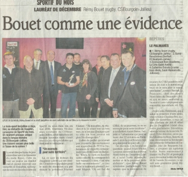 2013.01-remise-trophee-remy-bouet-1