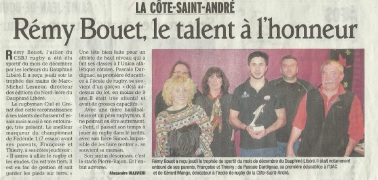 2013.01-remise-trophee-remy-bouet-3